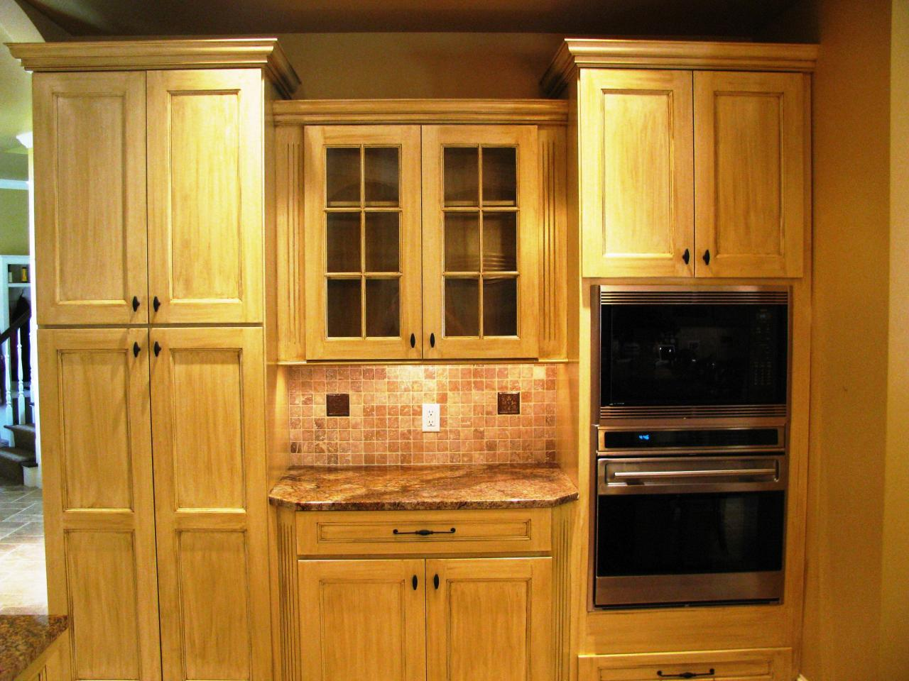 Restoration Specialists Inc Cabinet Refinishing U0026 Painting Services